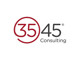 34*45 Consulting