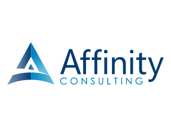 Affinity Consulting