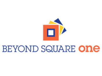 Beyond Square One