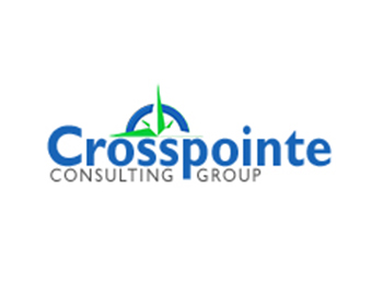 Crosspointe Consulting