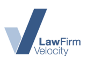 Law Firm Velocity