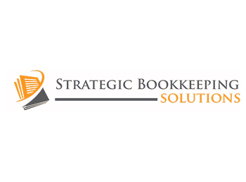 Strategic Bookkeeping Solutions