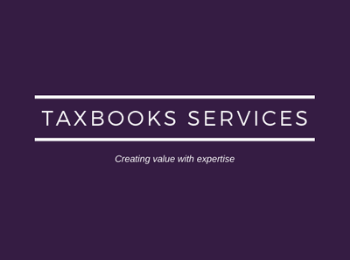 TaxBooksServices